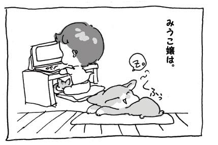 20080922_3.jpg