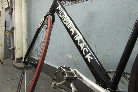 monstertraack_bike.jpg