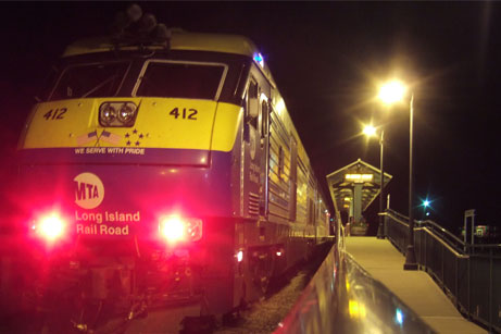 nighit-train.jpg