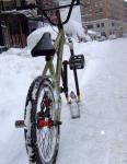 snowbike2.jpg