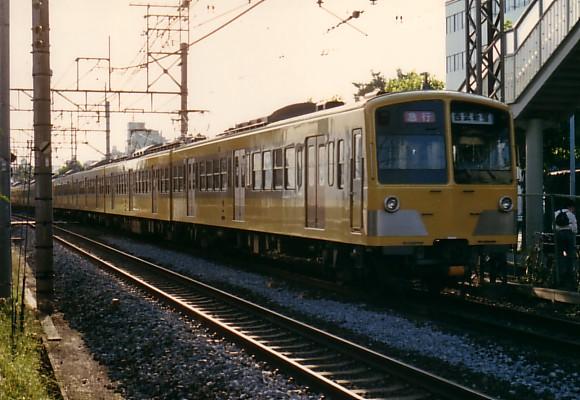 081011-1988-0604-101-002.jpg