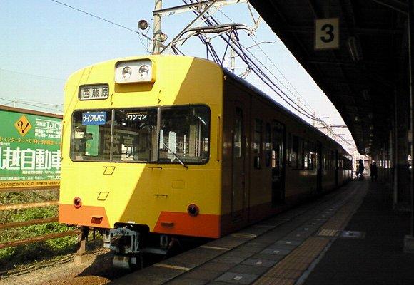 081019-s607-k001.jpg