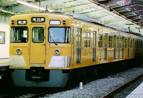 081102-2000-003.jpg