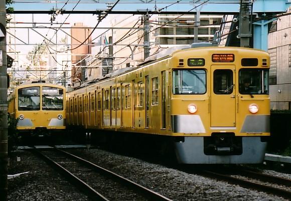 081102-2000-101-001.jpg