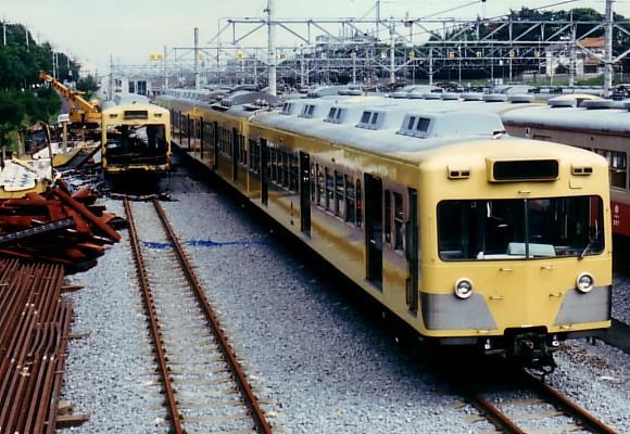 081109-1988-0604-101-001.jpg
