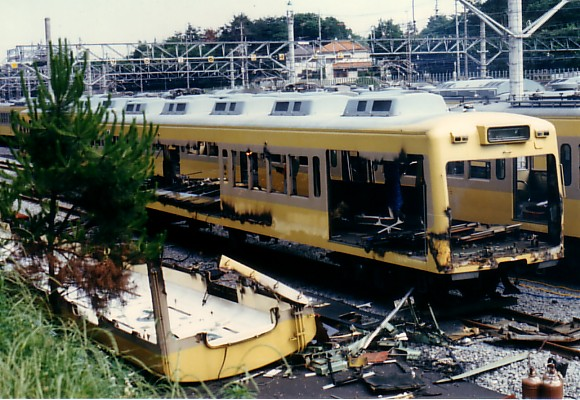 081110-1988-0604-101-001.jpg