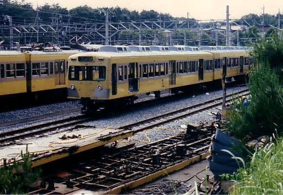 081110-1988-0604-101-002.jpg