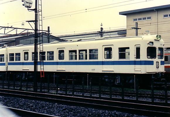 081119-1988-06-2200-001.jpg