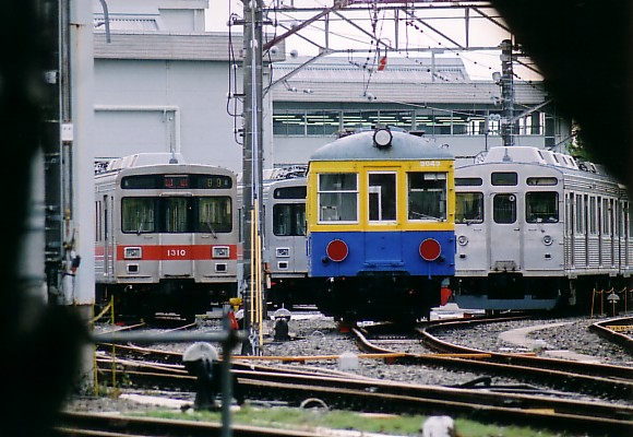 081124-nagatsuta-002.jpg