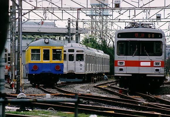 081124-nagatsuta-003.jpg