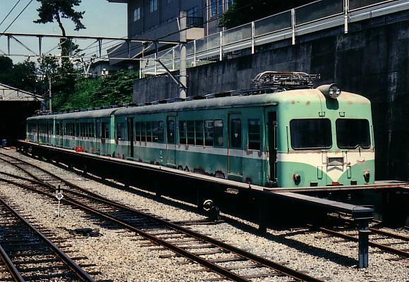081205-1988-nagareyama-001.jpg