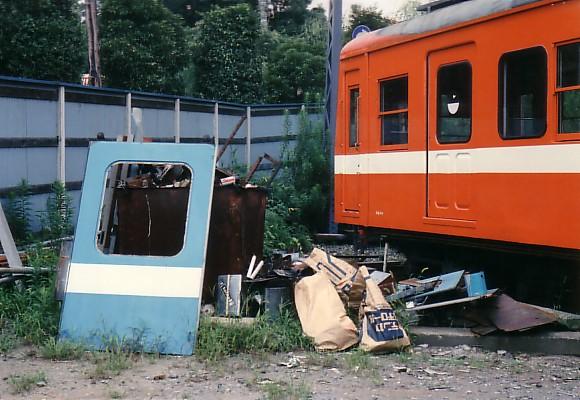 081205-1988-nagareyama-002.jpg