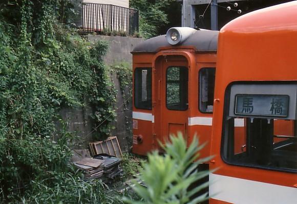 081205-1988-nagareyama-003.jpg