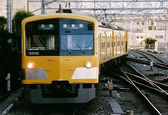 081207-3000-001.jpg