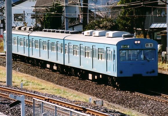 081207-c1000-003.jpg