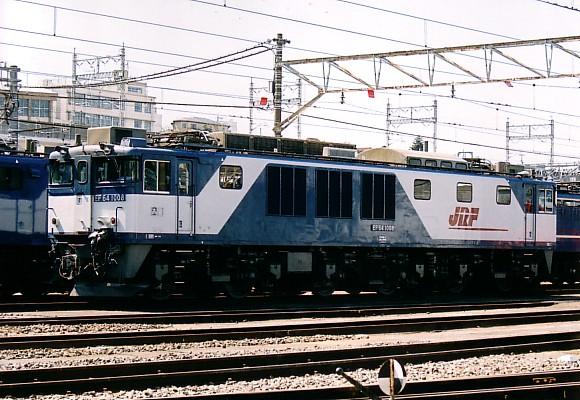 090315-jrf-64-1008-001.jpg