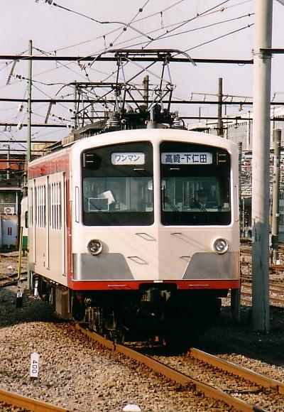 090321-js-500-001.jpg