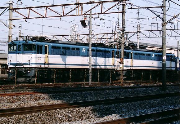090321-pf-001.jpg