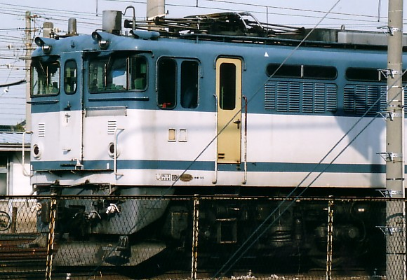 090321-pf-002.jpg