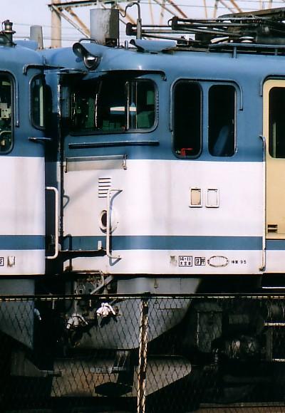 090321-pf-003.jpg