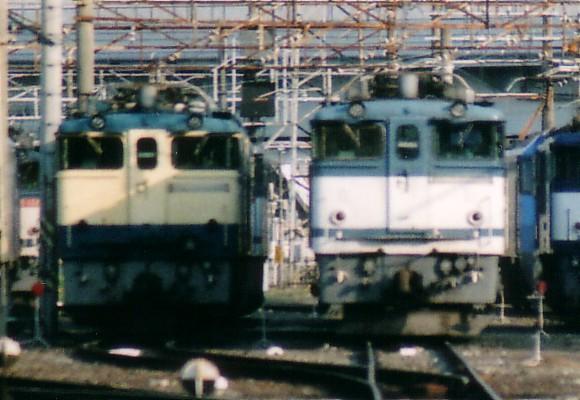 090321-pf-005.jpg