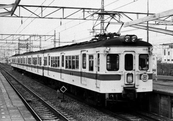 1970-0723-1900-1910-001.jpg