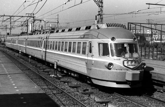 1970-0825-3000-3001-001.jpg