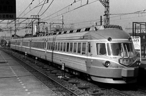 1970-0826-3000-3001-001.jpg