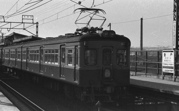 1970-1108-1900-1911-001.jpg
