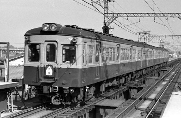 1970-1108-1900-1962-001.jpg