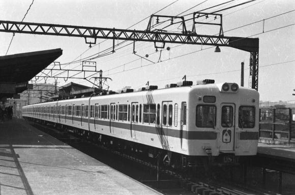 1970-1108-2600-2671-001.jpg