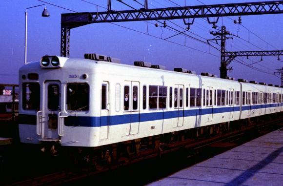 1971-2600-2851-001.jpg