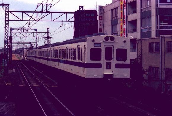 1979-1800-001.jpg