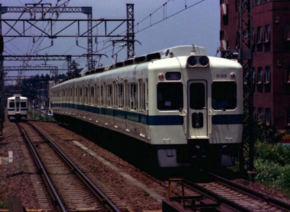 1979-5000-002.jpg