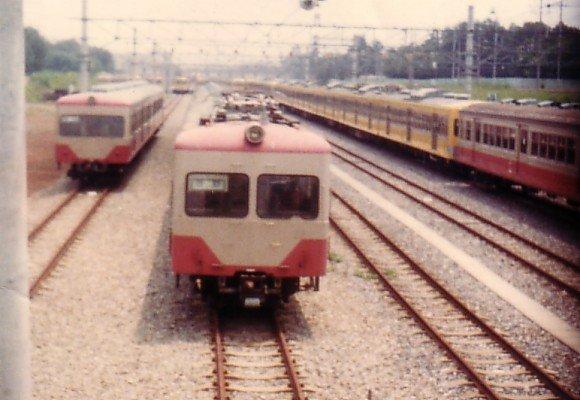 1982-501-001.jpg