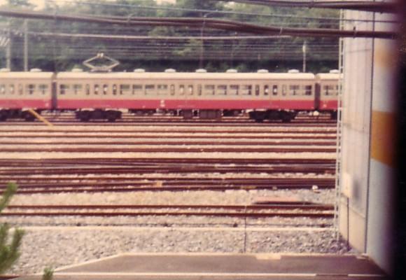 1982-701-001.jpg