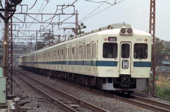 1983-0604-5000-5051-001.jpg