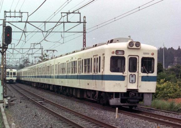1983-0604-5000-5053-001.jpg
