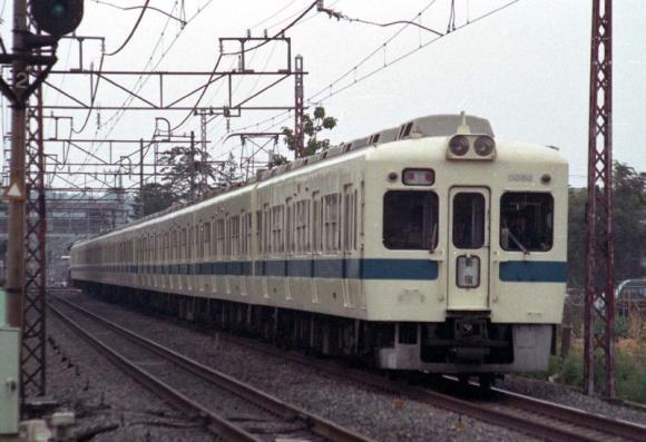 1983-0604-5000-5056-001.jpg