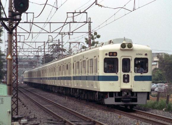 1983-0604-5000-5064-001.jpg