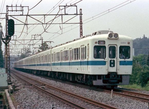 1984-0804-5000-5054-001.jpg