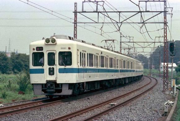 1984-0804-5200-5251-001.jpg
