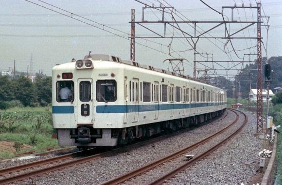 1984-0804-5200-5266-001.jpg