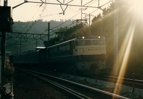 1984-10-65-509-001.jpg