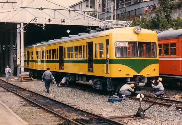 1984-1200-001.jpg
