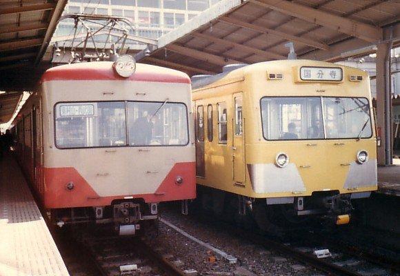 1984-551-701-001.jpg