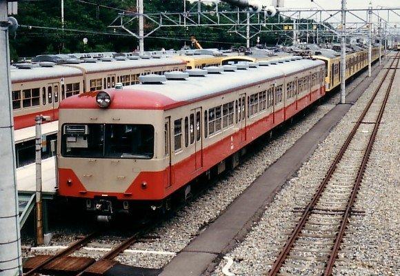 1988-0604-1651-001.jpg