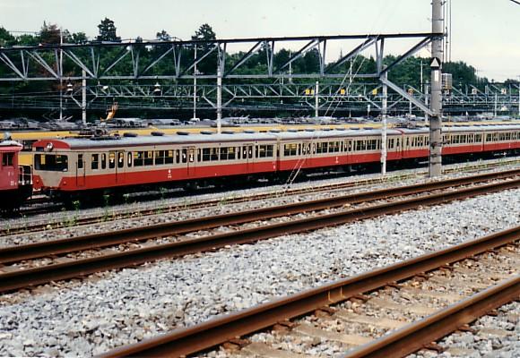 1988-571-001.jpg