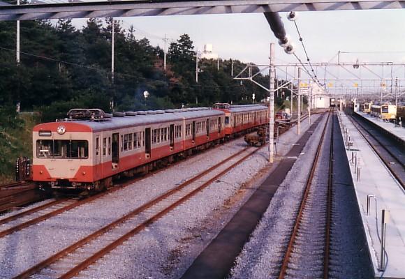 1988-571-003.jpg