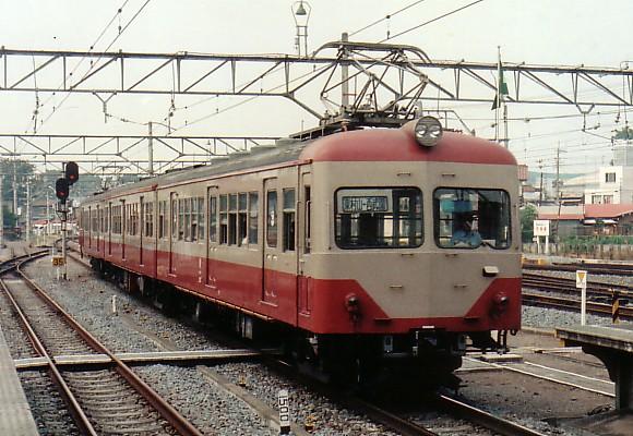 19xx-351-001.jpg